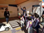 2018 서울안전한마당 어린이 안전교육 프로그램