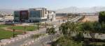 라스 알카이마 아메리칸 대학교 캠퍼스
