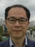 안재욱 KAIST 교수