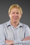 30건 이상의 특허를 소유한 발명가 데이비드 홀은 벨로다인 라이더 창립자 겸 최고경영자이며 자율주행 자동차용 실시간 3D LiDAR를 발명했다