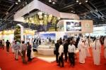 두바이 수전력청이 제20회 물, 에너지, 기술 및 환경 전시회와 제3회 두바이 태양광 전시회의 구체적 사항을 발표했다. 전시회는 두바이 국제 컨벤션 및 전시센터에서 개최된다