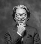 세계적인 디자이너 Mr. KENZO TAKADA