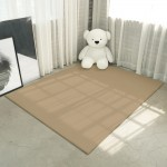집안의 인테리어를 살릴 수 있는 다양한 컬러와 안전함으로 사랑받고 있는 디팡 젤리매트