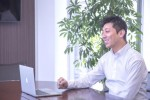 Win Finance Pte. Ltd CEO 시라키 시게루