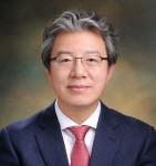 한국IT서비스학회 최정일 회장