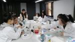 건국대 LINC+사업단이 진행한 고교생 바이오융복합아카데미