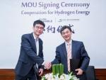현대자동차, 칭화공업개발연구원 수소에너지 펀드 설립