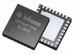 인피니언 테크놀로지스의 SLI_9670_VQFN-32-13