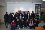 고양시 다문화 청소년 행복 사진 전시회