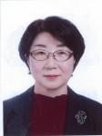 농어촌청소년육성재단  강남식 신임 사무총장