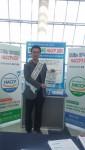 전남대학교 양식장 HACCP 컨설팅 사업단