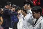 대만은 제10회 leSF e스포츠 월드 챔피언십 2018을 성황리에 마무리하며 e스포츠 업계를 발전시키겠다는 의지를 보여줬다