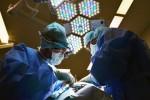 메디컬센터가 바이러스 공격을 받은 직후 엑사그리드가 즉시 100% 데이터 회복률을 보여 주었다