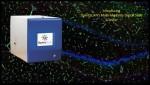 옵트라스캔이 복합방식 디지털 슬라이드 스캐너를 출시했다