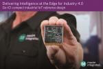 맥심의 Go-IO 산업용 IoT 플랫폼