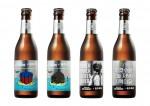 배틀그라운드-제주맥주 컬래버 맥주