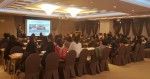 CMS 나주영재교육센터 개원설명회가 성황리에 마무리됐다
