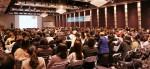 CMS 잠실영재관 개원 설명회가 서울 교통회관에서 성황리에 개최됐다