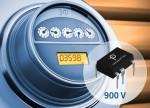 LinkSwitch™-XT2 오프라인 스위처 IC는 주 전원 전압이 불안정한 지역에 공급할 3상 480V 산업용 애플리케이션 및 보조 파워 서플라이를 대상으로 한 제품이다