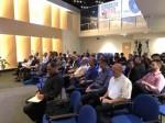 2018 국제청년보장포럼 포용적 사회와 청년정책 행사