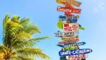 원스톱 여행 솔루션 카약이 2019년 여행 검색 데이터를 공개했다