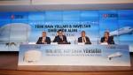 터키항공이 하벨산과 모의 비행 장치 공급 계약을 체결했다
