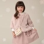 유아동복 쇼핑몰 아민제이 아동 모델