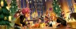 해리 포터: 호그와트 미스터리, 플레이어 대상 크리스마스장식 선정 이벤트가 개최된다