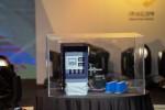 외부 에너지 무공급 자율 순환 발전 플랫폼 개발 발표식에서 공개한 시드이텍의 자율 순환 발전 엔진