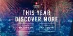 터키항공이 2018년 마지막 특가 프로모션 This year discovery more를 진행한다