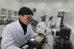 LG전자, 경남 창원에 '식품과학연구소' 열었다