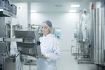 일본 후지제약이 약 5000만달러 가치에 해당하는 알보텍 주식 4.2%를 인수했다