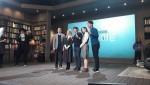 만화 식객의 모티브로 유명한 한식 식재료 대가 김진영이 tvN 어쩌다 어른에 출연해 가수 알리의 열렬한 팬임을 고백했다