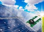 Power Integrations의 새로운 2SP0430 플러그 앤 플레이 게이트 드라이버는 개발 속도를 높이고 견고성을 향상시킨다. 다양한 산업 응용 분야에 적합하다