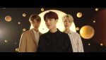 KB국민은행이 방탄소년단과의 Liiv X BTS 광고 영상을 공개한다