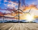 슈나이더일렉트릭이 글로벌 신재생 에너지 기업인 악시오나 에너지와 신재생 에너지 촉진을 위한 파트너십을 맺었다