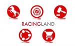 RacingLand, 다기능 경마비지니스 플랫폼 제공