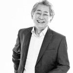 예천배우연구소 이사장 배우 전무송