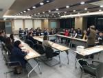코리아텍이 CEO 과정인 다담 EMBA 최고경영자과정 29기 수강생을 2월말까지 모집한다