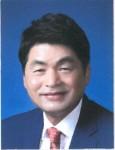 한국조폐공사 사업이사 류진열