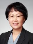 한국수출입은행 중소중견기업금융본부장 김경자