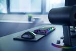레이저가 엑스박스원을 위한 레이저 튜렛 판매를 시작했다