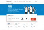 신한카드, 홈페이지 내 온라인 보험몰 오픈