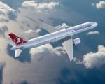 터키항공이 세계적 권위 요리 대회 보퀴즈 도르 2019 결승전을 후원한다