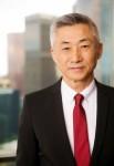 미국변호사협회(ABA)로부터 2019 뛰어난 정신 어워드(2019 Spirit of Excellence Award) 수상하는 존 림 림넥서스(LimNexus LLP) 대표 변호사..