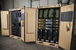 플리어 시스템이 미국 국방부로부터 총 2790만달러의 DR-SKO 시스템 주문을 수주했다. 화학·생물학·방사능·핵 탐지 DR-SKO 시스템은 하차 정찰과 현장 평가에 대한 모든 위험에 대한 기능을 제공한다
