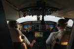 비스타젯 비행 리스크 평가 시스템 도입해 비즈니스 항공 안전 강화
