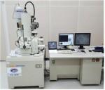 중소벤처기업의 연구기관 활용사업 운영기관에 선정된 코리아텍 공용장비센터