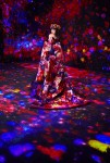 Mika Ninagawa @ teamLab Borderless