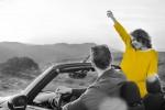 허츠 글로벌 차량 무료 업그레이드 프로모션 진행